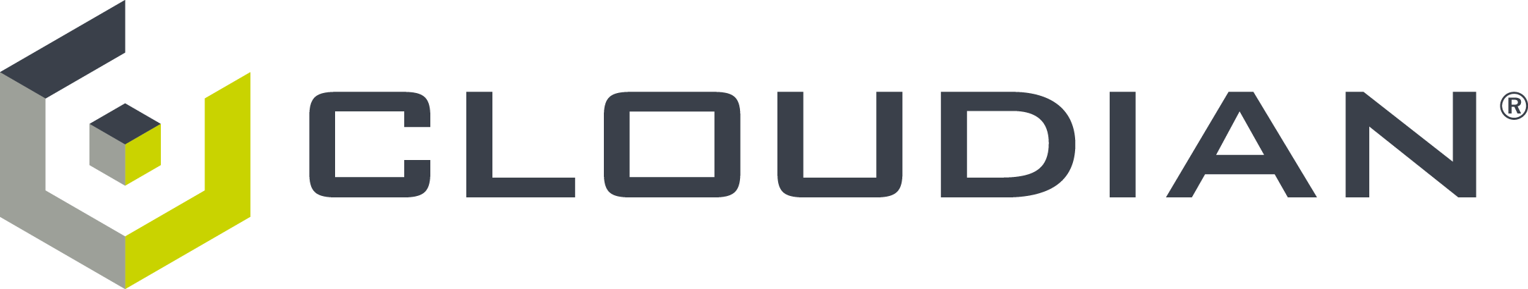 Cloudian_Logo_Primary