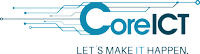 Core-ICT---logo---mail