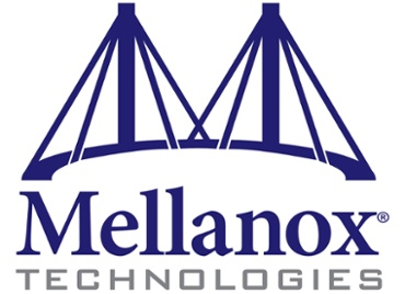 mellanox-logo-square-blue