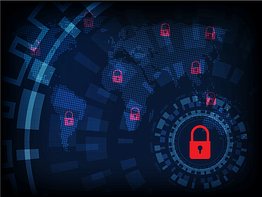 Core-ICT-Ransomware-Security-Sophos-2
