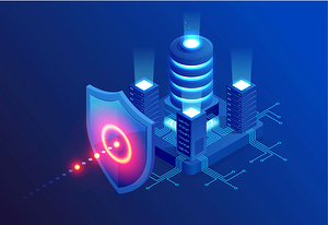 Core-ICT-Ransomware-Security-Sophos-8