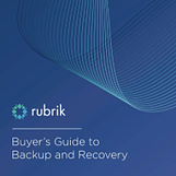 The-Buyers-Guide-to-Backup-&-Recovery Rubrik