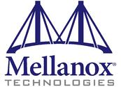 mellanox-logo-square-blue-cropped